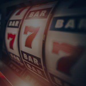 Hard Rock Casino Charter Bus Transportation
