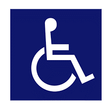 ADA -Americans with Disability Act