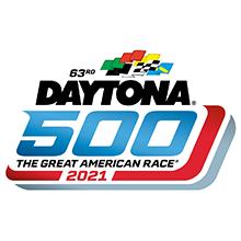 Daytona 500 - Sunday - February 14, 2021