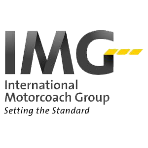 International Motorcoach Group