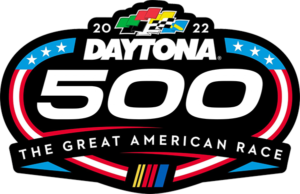 Daytona 500 Shuttle Service with Escot Bus Lines